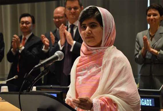 Malala Yousafzai_570x388